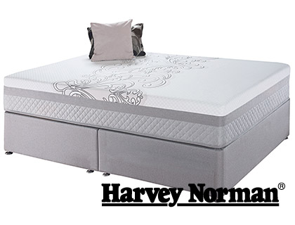 Harvey Norman Pod